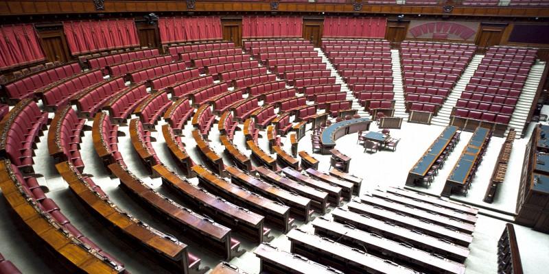 Lavori dell assemblea per il periodo dal 21 al 24 marzo for Lavori camera dei deputati