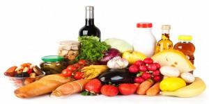 prodotti agricoli e alimentari di qualità