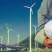 Energie rinnovabili, Italia leader in Europa. In prima linea per una crescita economica pulita e sostenibile