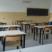 Stanziati oltre 15 milioni di euro per la messa in sicurezza degli edifici scolastici nella provincia di Alessandria